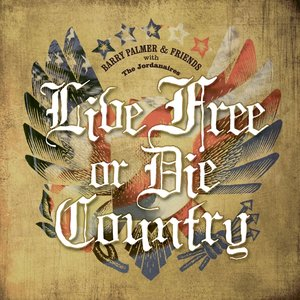 Image for 'Live Free Or Die Country'