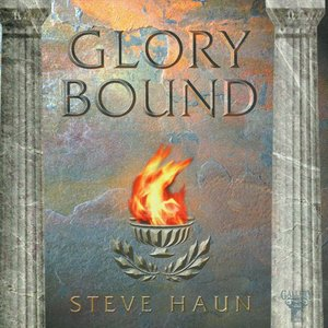 Image for 'Glory Bound'