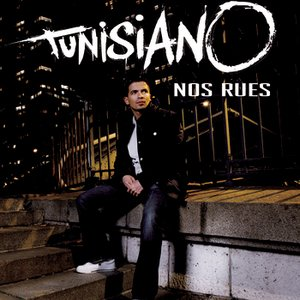 Image for 'Nos Rues'