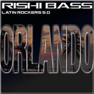 Image for 'Orlando'