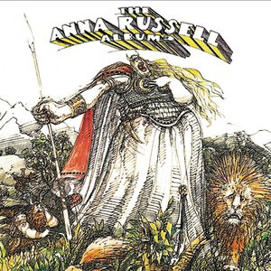 Image for 'The Ring of the Nibelungs (An analysis) (Live)'