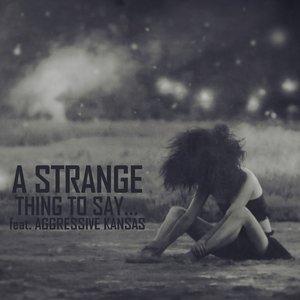 Image for 'So Long (feat. Aggressive Kansas)'