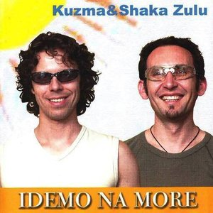 Image for 'Idemo Na More'