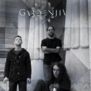 Image for 'Gardenjia'