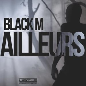 Image for 'Ailleurs'