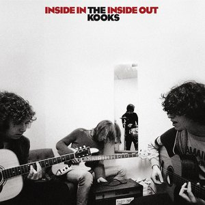 Bild för 'Inside In Inside Out'
