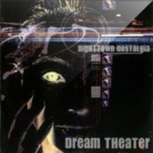 Image for 'Nighttown Nostalgia'