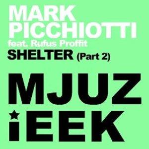 Immagine per 'Shelter, Pt. 2'