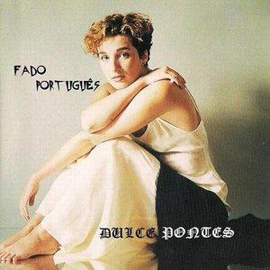 Imagen de 'Fado Português'