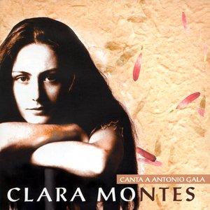 Imagem de 'Clara Montes'