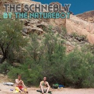 Image for 'The Schnebly'