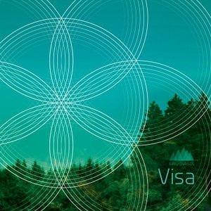 Image for 'Visa'