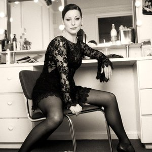 Image for 'Ruthie Henshall'