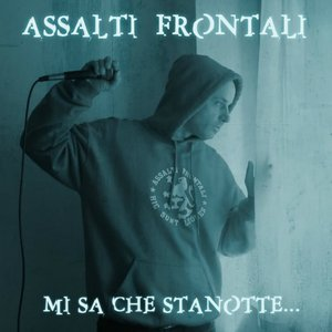 Image for 'Quasi come vivo'