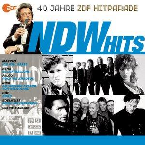 Image for 'Die NDW Hits - Das beste aus 40 Jahren Hitparade'