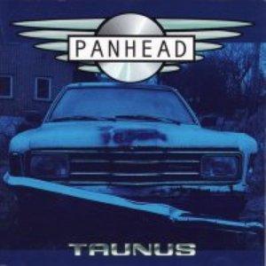 Image for 'Taunus'
