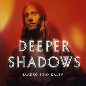 Image for 'Deeper Shadows'
