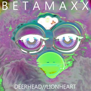 Image for 'Deerhead/Lionheart'