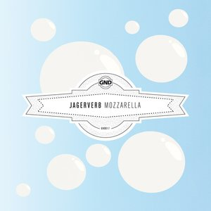 Image for 'Mozzarella'
