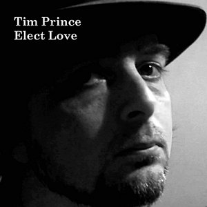Image for 'Elect Love'