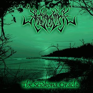 Image for 'The Seidkona Oracle (Demo)'