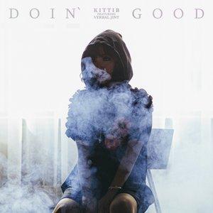 Image for 'Doin' Good'