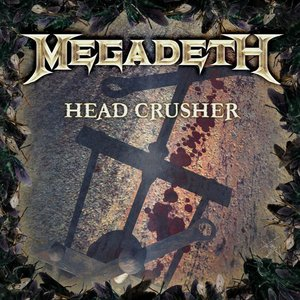 Image pour 'Head Crusher'
