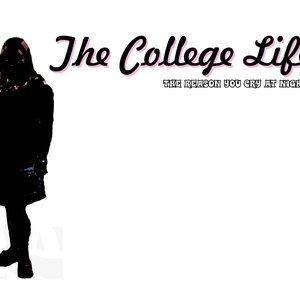 Image pour 'The College Life'