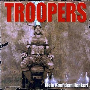 Image for 'Mein Kopf Dem Henker'