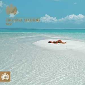 Image for 'Ministry of Sound: Chillout Sessions XIV'