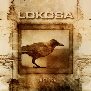 Image for 'Lukossa'