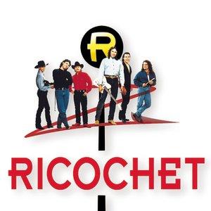 Bild für 'Ricochet'