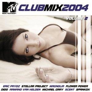 Image for 'MTV Ibiza Clubmix 2004/2'