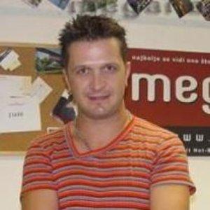 Bild für 'Zoran Vanev'
