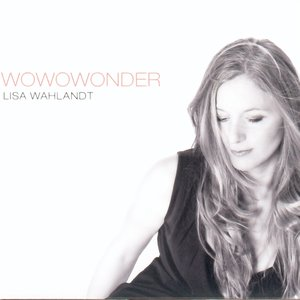 Image for 'Wowowonder'