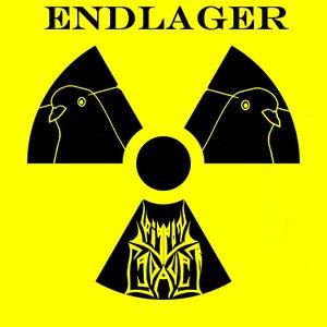 Image for 'Endlager'