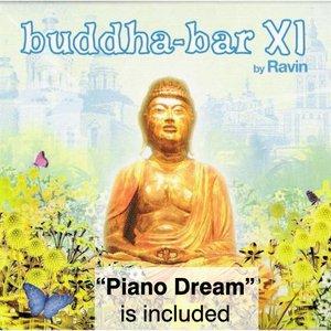 Image for 'Buddha Bar XI'