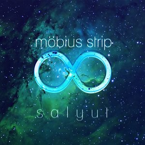 Image for 'Mobius Strip'