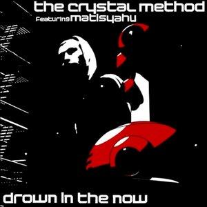 Imagem de 'Drown In The Now (Scoop DeVille Remix)'