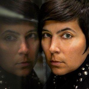 Image for 'Santina Giordano'