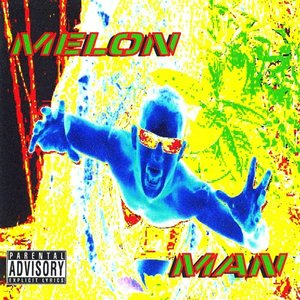 Image for 'MELONMAN'