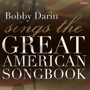 Image for 'Sings the Great American Songbook'