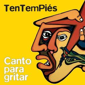 Image for 'Canto Para Gritar [2011]'