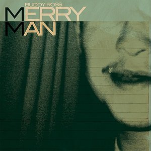 Image for 'Merry Man'