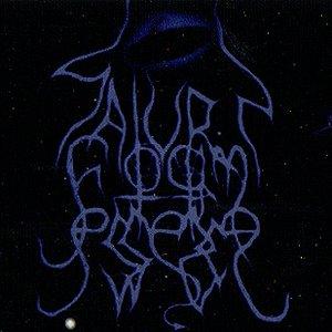 Image for 'Saturn Form Essence'