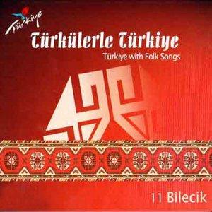 Image for 'Şu Bursa'nın Kestanesi'