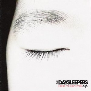Immagine per 'Hide Your Eyes EP'