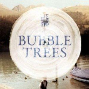 Image pour 'Bubbletrees'