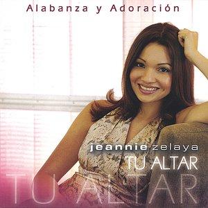 Image for 'Tu Altar'