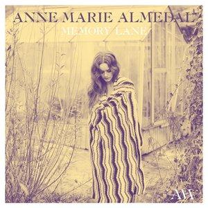 Image for 'Memory Lane - Single'